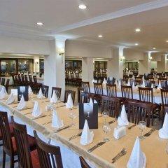 Crystal Kaymakli Hotel & Spa фото 2