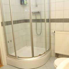 Отель 270 Pulawska ванная фото 2