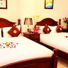 Отель Sen Vang Dalat Hotel Вьетнам, Далат - отзывы, цены и фото номеров - забронировать отель Sen Vang Dalat Hotel онлайн детские мероприятия