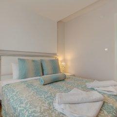 Hanedan Otel Турция, Фоча - отзывы, цены и фото номеров - забронировать отель Hanedan Otel онлайн комната для гостей фото 5