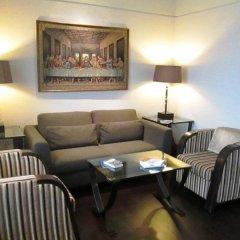 Отель Allegroitalia Golden Palace Италия, Турин - 1 отзыв об отеле, цены и фото номеров - забронировать отель Allegroitalia Golden Palace онлайн комната для гостей фото 3