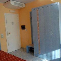 Hotel Chentu Lunas в номере фото 2