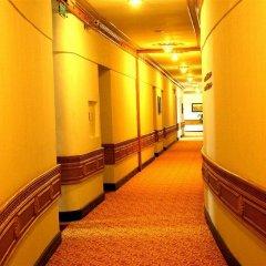 Отель Huong Giang Hotel Resort & Spa Вьетнам, Хюэ - 1 отзыв об отеле, цены и фото номеров - забронировать отель Huong Giang Hotel Resort & Spa онлайн интерьер отеля фото 3