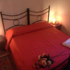 Отель Ca' Spezier комната для гостей фото 3
