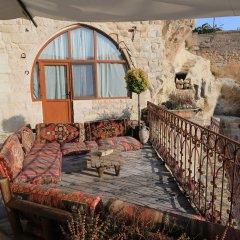 Anitya Cave House Турция, Ургуп - отзывы, цены и фото номеров - забронировать отель Anitya Cave House онлайн фото 13