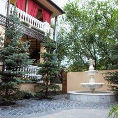 Гостиница Egorkino Hotel Казахстан, Нур-Султан - отзывы, цены и фото номеров - забронировать гостиницу Egorkino Hotel онлайн фото 4