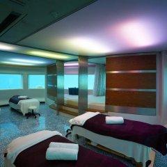 Отель Huvafen Fushi by Per AQUUM Мальдивы, Гиравару - отзывы, цены и фото номеров - забронировать отель Huvafen Fushi by Per AQUUM онлайн развлечения