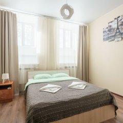 Гостиница Gvidi комната для гостей фото 2