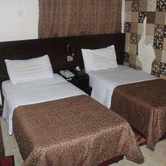 Grand Sina Hotel комната для гостей фото 2