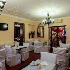 Отель Ca' Alvise Италия, Венеция - 6 отзывов об отеле, цены и фото номеров - забронировать отель Ca' Alvise онлайн помещение для мероприятий