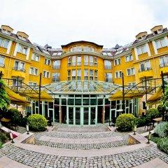 Maison Hotel фото 12