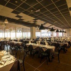 Отель Fontane Bianche Beach Club Фонтане-Бьянке помещение для мероприятий