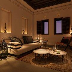 Отель Al Bait Sharjah ОАЭ, Шарджа - отзывы, цены и фото номеров - забронировать отель Al Bait Sharjah онлайн комната для гостей фото 4