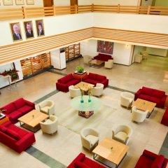Отель Ramada Resort Dead Sea Иордания, Ма-Ин - 1 отзыв об отеле, цены и фото номеров - забронировать отель Ramada Resort Dead Sea онлайн спа