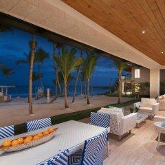 Отель Eden Roc at Cap Cana Доминикана, Пунта Кана - отзывы, цены и фото номеров - забронировать отель Eden Roc at Cap Cana онлайн детские мероприятия