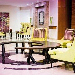 Отель Avani Deira Dubai Hotel ОАЭ, Дубай - 1 отзыв об отеле, цены и фото номеров - забронировать отель Avani Deira Dubai Hotel онлайн питание