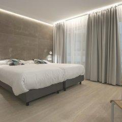 Hotel Mar del Plata комната для гостей фото 4