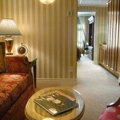 Отель Le Soleil by Executive Hotels Канада, Ванкувер - отзывы, цены и фото номеров - забронировать отель Le Soleil by Executive Hotels онлайн спа фото 2