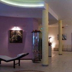 Отель Excelsior Terme Италия, Абано-Терме - отзывы, цены и фото номеров - забронировать отель Excelsior Terme онлайн спа