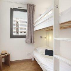 Отель Odalys - Appart'Hotel Les Félibriges Франция, Канны - отзывы, цены и фото номеров - забронировать отель Odalys - Appart'Hotel Les Félibriges онлайн детские мероприятия