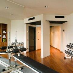Riverside Hanoi Hotel фитнесс-зал фото 3