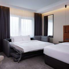 Отель Radisson Collection Hotel Warsaw Польша, Варшава - 12 отзывов об отеле, цены и фото номеров - забронировать отель Radisson Collection Hotel Warsaw онлайн фото 9