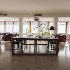 Отель Best Western Hotel La Baia Италия, Бари - отзывы, цены и фото номеров - забронировать отель Best Western Hotel La Baia онлайн фото 2