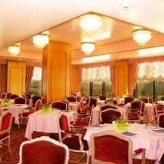 Russott Hotel фото 2