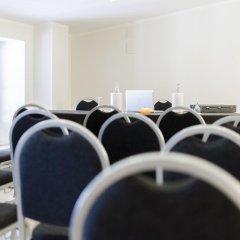 Отель Garibaldi Италия, Палермо - 4 отзыва об отеле, цены и фото номеров - забронировать отель Garibaldi онлайн помещение для мероприятий фото 2