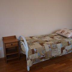 Гостиница Хостел Киселиха в Домодедово 4 отзыва об отеле, цены и фото номеров - забронировать гостиницу Хостел Киселиха онлайн удобства в номере