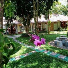 Blanco Hostel at Lanta Ланта фото 6