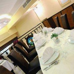 Отель Residence Baron Будапешт помещение для мероприятий
