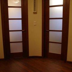 Отель Szucha Apartment Польша, Варшава - отзывы, цены и фото номеров - забронировать отель Szucha Apartment онлайн интерьер отеля