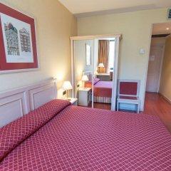 Отель Sunotel Aston Испания, Барселона - 5 отзывов об отеле, цены и фото номеров - забронировать отель Sunotel Aston онлайн фото 4