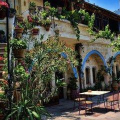 Pacha Hotel Турция, Мустафапаша - отзывы, цены и фото номеров - забронировать отель Pacha Hotel онлайн фото 2