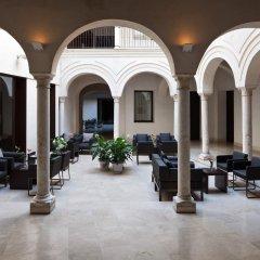 Отель Posada Del Lucero Испания, Севилья - отзывы, цены и фото номеров - забронировать отель Posada Del Lucero онлайн помещение для мероприятий
