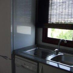 Отель Apartamentos Turísticos San Vicente Испания, Кониль-де-ла-Фронтера - отзывы, цены и фото номеров - забронировать отель Apartamentos Turísticos San Vicente онлайн фото 3