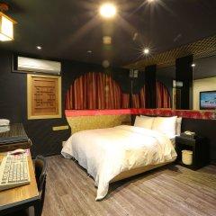 Film 37.2 Hotel комната для гостей фото 2