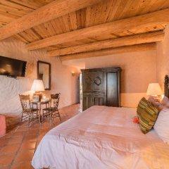 Hotel Mirador комната для гостей фото 5