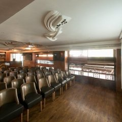 JM Suites Hotel фото 2