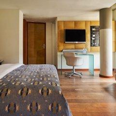 DO&CO Hotel Vienna удобства в номере фото 2