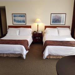 Отель Torre De Cali Plaza Hotel Колумбия, Кали - отзывы, цены и фото номеров - забронировать отель Torre De Cali Plaza Hotel онлайн фото 10