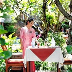 Отель New Patong Premier Resort фото 7