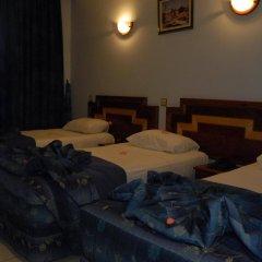 Отель Akabar Марокко, Марракеш - отзывы, цены и фото номеров - забронировать отель Akabar онлайн комната для гостей