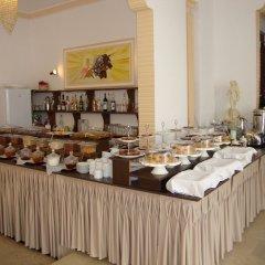 Отель Rachel Hotel Греция, Эгина - 1 отзыв об отеле, цены и фото номеров - забронировать отель Rachel Hotel онлайн питание фото 3
