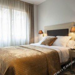 Отель Sancho Испания, Мадрид - отзывы, цены и фото номеров - забронировать отель Sancho онлайн фото 8