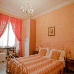 Отель Essiale B&B Италия, Генуя - отзывы, цены и фото номеров - забронировать отель Essiale B&B онлайн комната для гостей фото 5