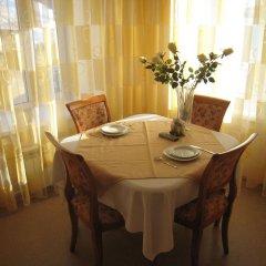 Гостиница Колос в номере фото 2