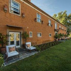 Отель Quinta do Vallado Португалия, Пезу-да-Регуа - отзывы, цены и фото номеров - забронировать отель Quinta do Vallado онлайн фото 14