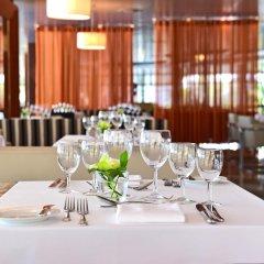 Отель Pestana Casino Park Hotel & Casino Португалия, Фуншал - 1 отзыв об отеле, цены и фото номеров - забронировать отель Pestana Casino Park Hotel & Casino онлайн помещение для мероприятий